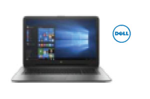 Dell 15.6 Touchscreen 6GB/1TB (Red)