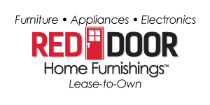 Red Door Home Furnishings